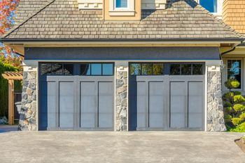 Golden Garage Door Service Fort Lauderdale, FL 954-780-3931